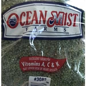 Ocean Mist Farms Broccoli