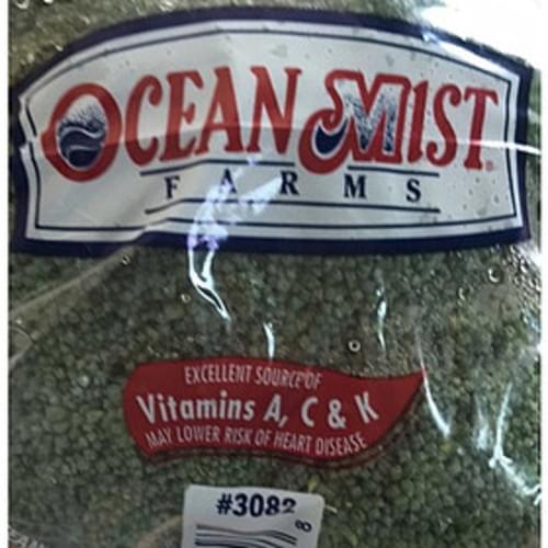 Ocean Mist Farms Broccoli - 148 g