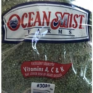 Ocean Mist Farms Broccoli