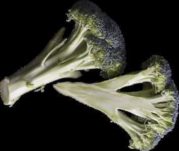 Unbranded Broccoli