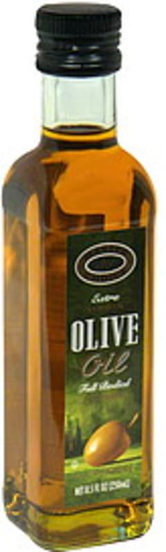 Master Choice Extra Virgin Olive Oil