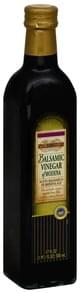 World Classics Balsamic Vinegar of Modena