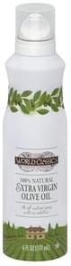 World Classics Olive Oil Extra Virgin, Spray