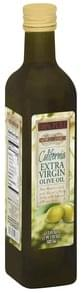 World Classics Olive Oil Extra Virgin, California