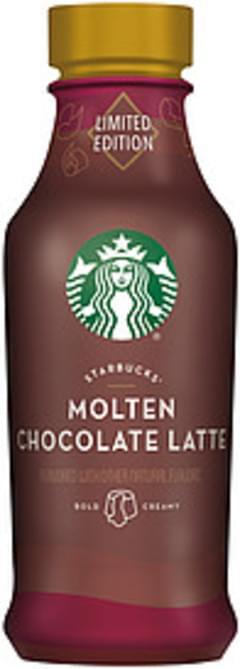 Starbucks Frappuccino Mocha Lt Vanilla Lt Starbucks