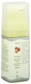 Borba Skin Balance Water Lychee Fruit