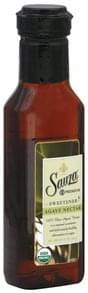 Sauza Nectar Agave