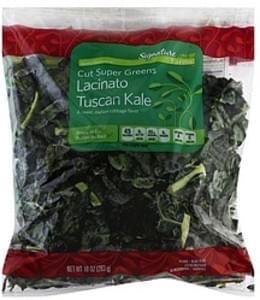 Signature Farms Kale Lacinato Tuscan