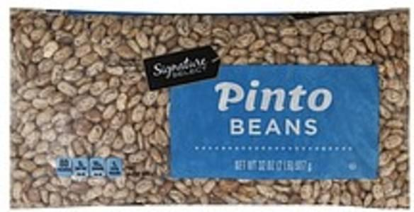 Signature Select Pinto Beans