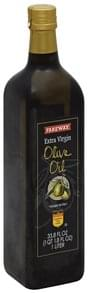 Fareway Olive Oil Extra Virgin