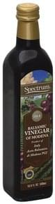 Spectrum Vinegar Balsamic, of Modena