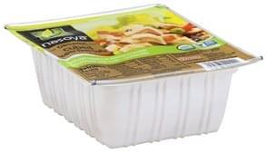 Nasoya Tofu Super Firm, Organic, Cubed