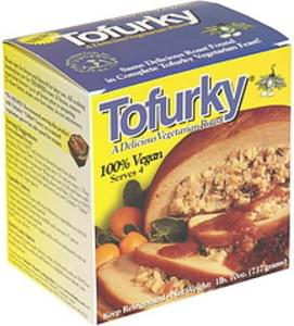 Tofurky Vegetarian Roast