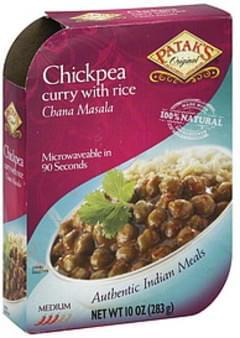 Sukhi's Roasted Tomato Curry with Kale & Garbanzos - 110 g