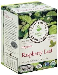 Traditional Medicinals Female Sage Herbs Teas for Women - 16