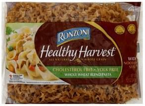 Ronzoni Wide Noodle