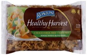 Ronzoni Noodles Extra Wide