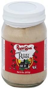 Ragin Cajun Roux Famous Dry