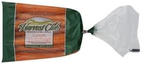 Harvest Club Carrots