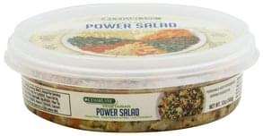 Cedarlane Power Salad Vegetarian