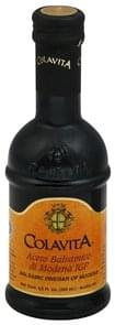 Colavita Balsamic Vinegar of Modena