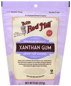 Bobs Red Mill Xanthan Gum