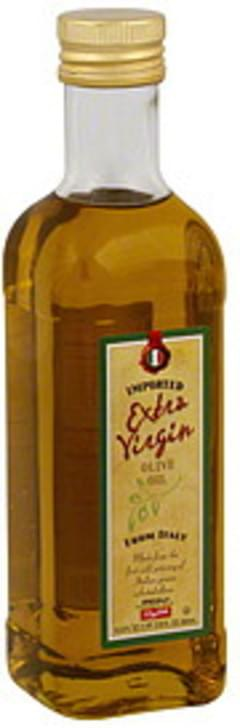 ShopRite Olive Oil Extra Virgin