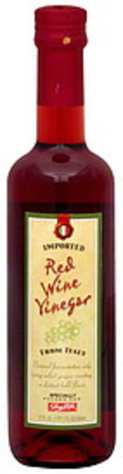 ShopRite Red Wine Vinegar