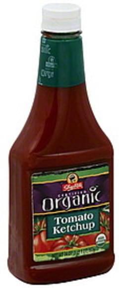 ShopRite Tomato Ketchup