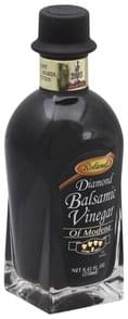 Roland Balsamic Vinegar of Modena, Diamond