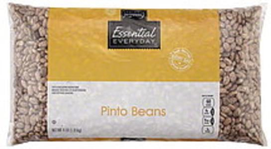 Essential Everyday Pinto Beans