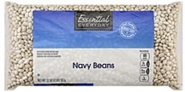 Essential Everyday Navy Beans