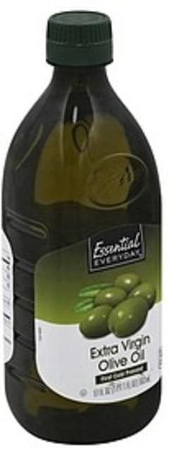 Essential Everyday Olive Oil Extra Virgin