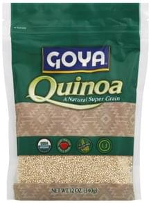 Goya Quinoa