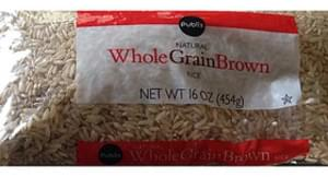 Publix Whole Grain Brown Rice