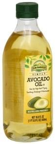 Sun Harvest Avocado Oil