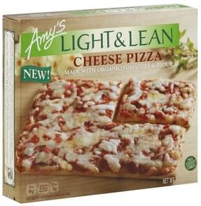 Amys Pizza Cheese