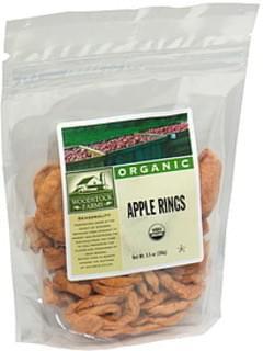 Woodstock Farms Apple Rings