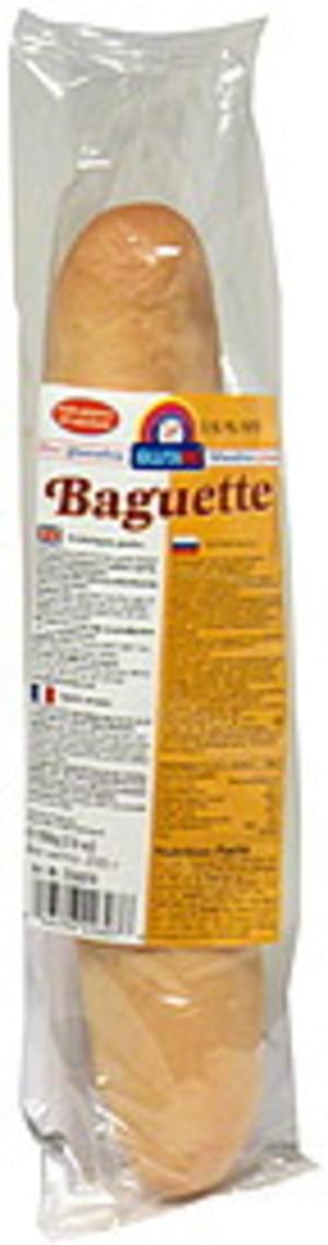 Glutano Baguette - 7 oz