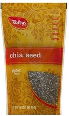 Raleys Chia Seed
