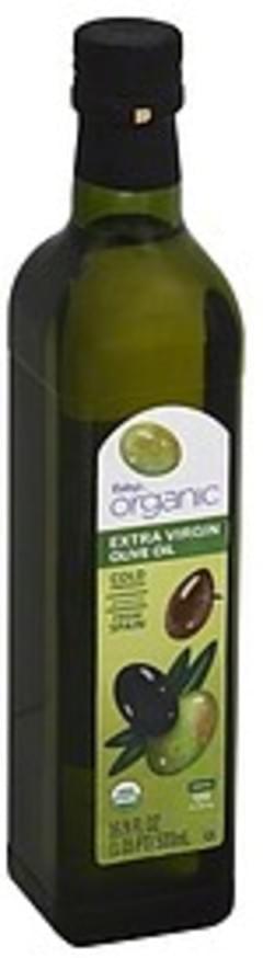 Raleys Olive Oil Extra Virgin