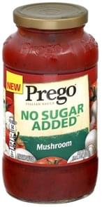 Prego Traditional Italian Sauce - 14 oz