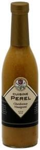 Cuisine Perel Vinaigrette Chardonnay