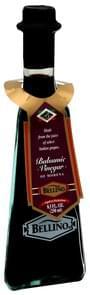 Bellino Balsamic Vinegar of Modena