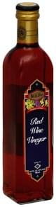 Bellino Red Wine Vinegar Red Wine