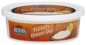 Rooties Blue Cheese Extra Chunky Dressing And Dip 15 Oz