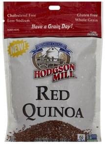 Hodgson Mill Quinoa Red