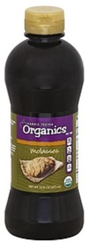Harris Teeter Molasses - 16 oz