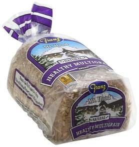 Franz Bread Healthy Multigrain