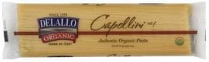Delallo Capellini No. 1